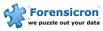 Digital Forensics - Fraud Investigations