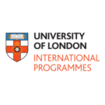 Malicious Software and its Underground Economy - University of London - International programmes - opleidingen